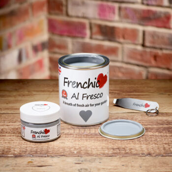 frenchie-paint