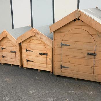 garde-shed