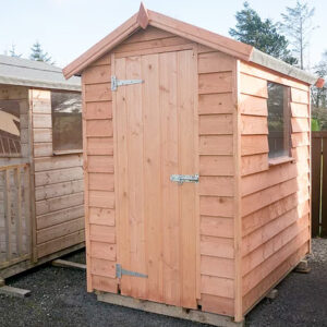 shed-4