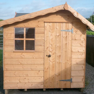shed-5